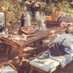 Drewniany stół sosnowy kolekcja country 007