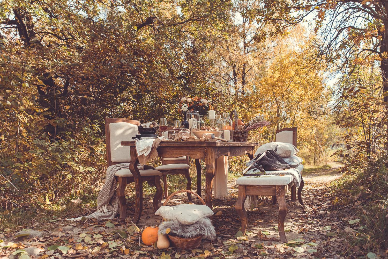 Drewniany stół sosnowy kolekcja country 015