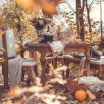 Drewniany stół sosnowy kolekcja country 019
