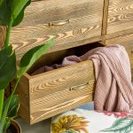 Producent mebli drewnianych