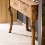 drewniany-stol-strukturyzowany