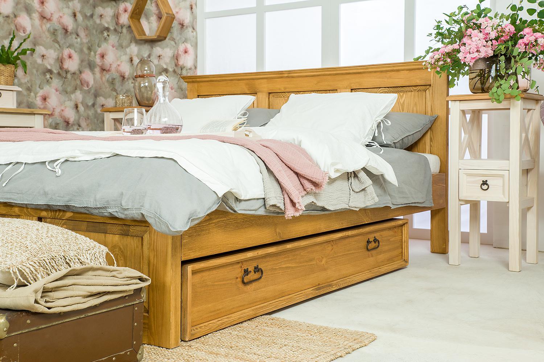 solidne-lozka-sypialniane-z-drewna