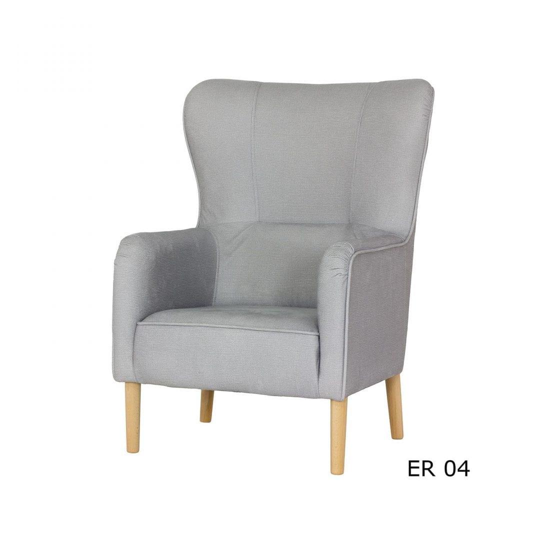 Fotel-USZAK-meblo-wosk-005