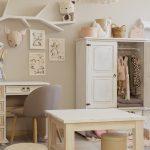 drewniane-szafy-do-pokoju-dziecka