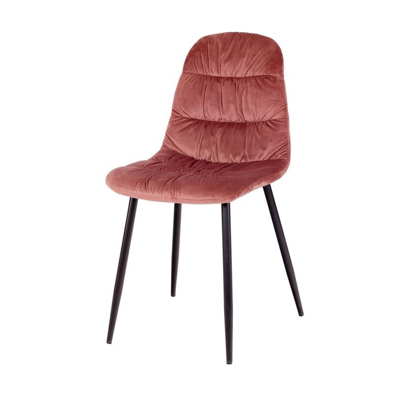 WYPRZEDAŻ Krzesło AURELIA