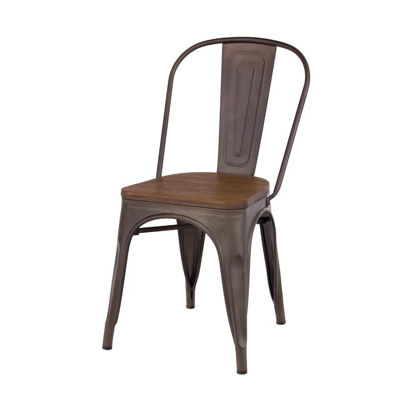 Krzesło NOLA