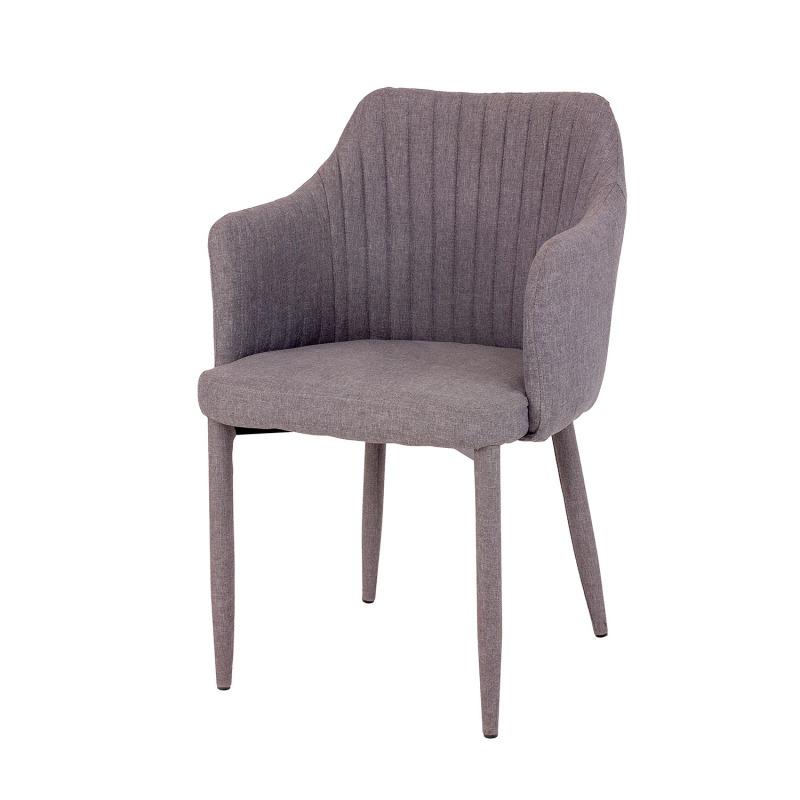 Krzesło SANDY