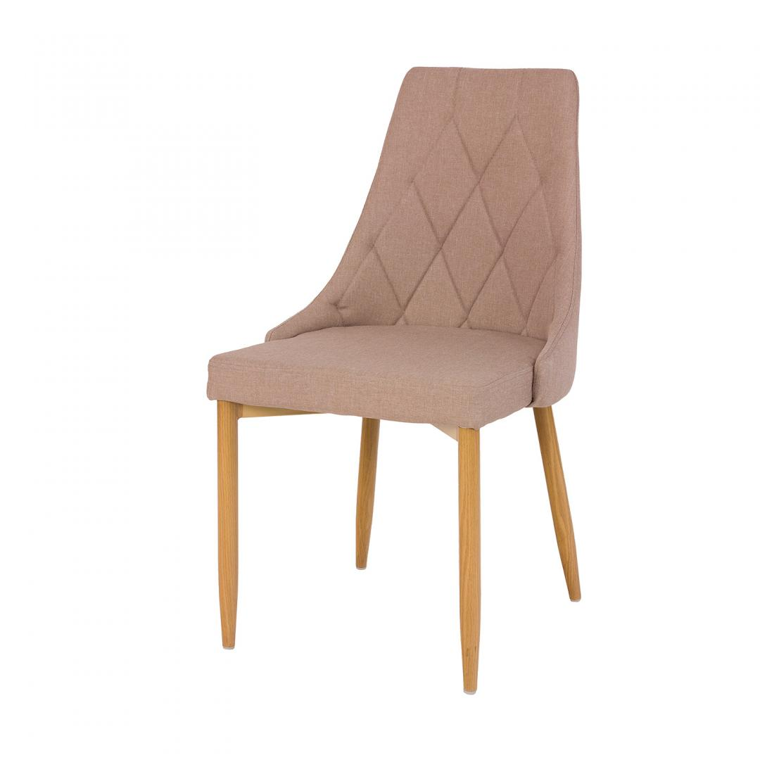 WYPRZEDAŻ Krzesło LIZZA