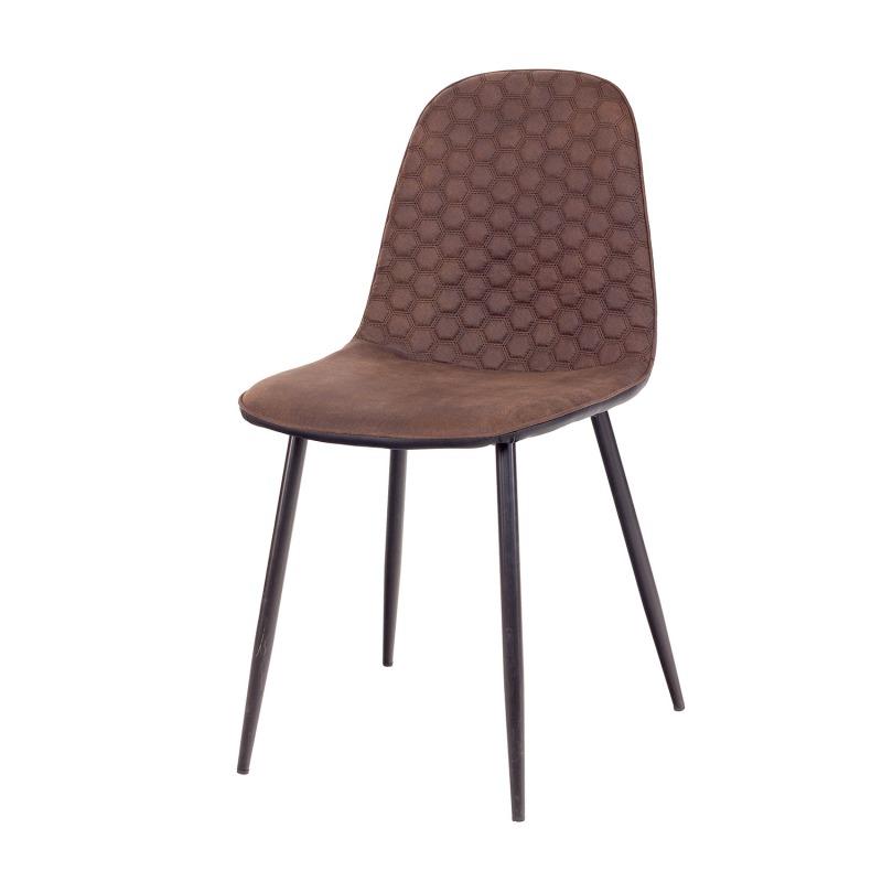 Krzesło JACKY