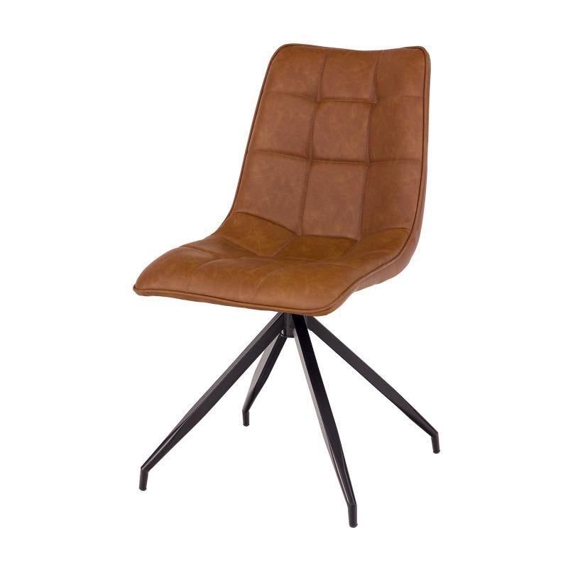 Krzesło COWBOY