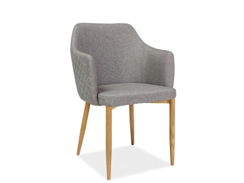 Krzesło MORIA
