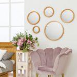 zestaw-okrągłych-luster
