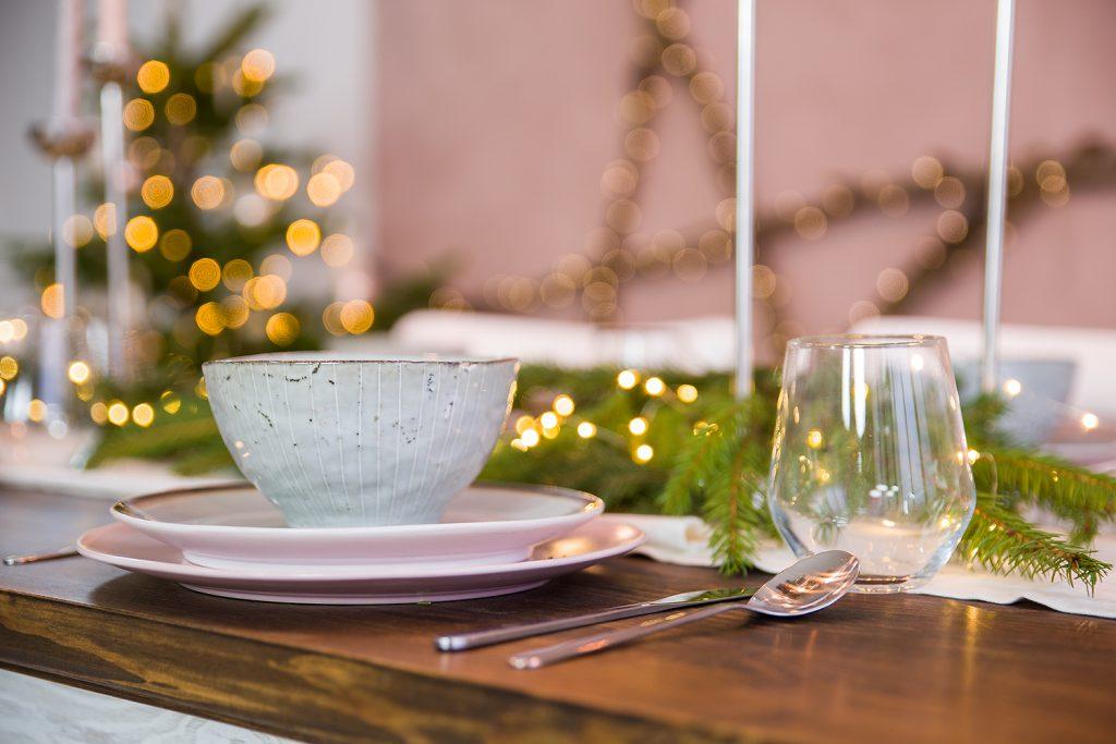 meblo-wosk-swiateczny-stol