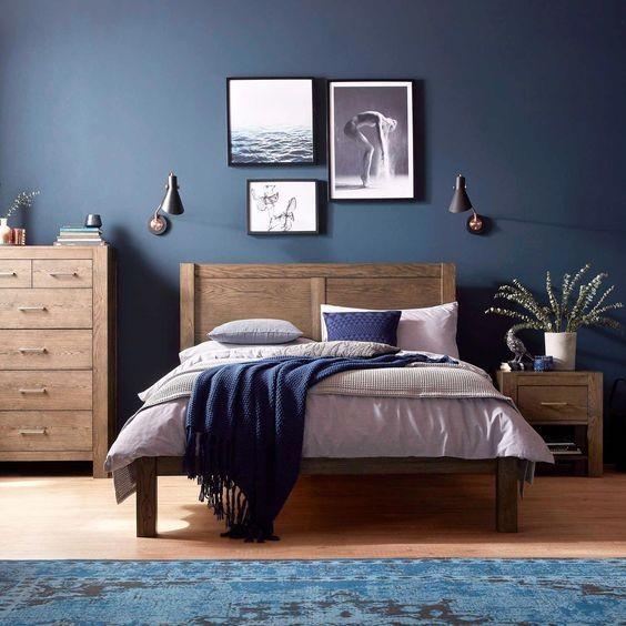 niebieska-sypialnia-pantone
