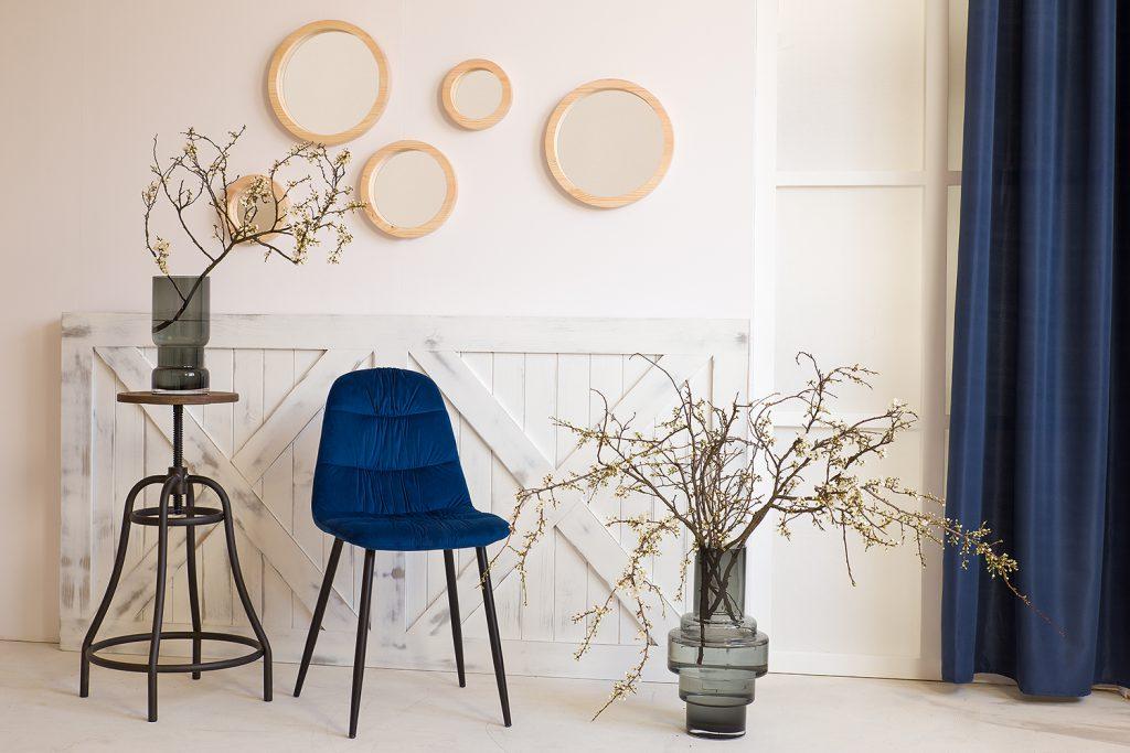 niebieskie-krzeslo-aurelia-meblo-wosk