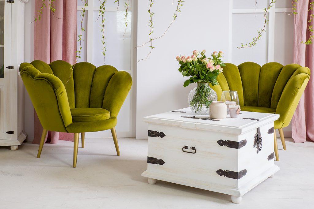 zielony-fotel-rosalina-meblo-wosk