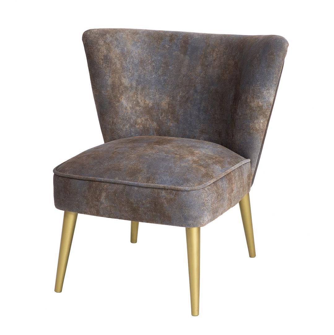 Fotel PEPINO