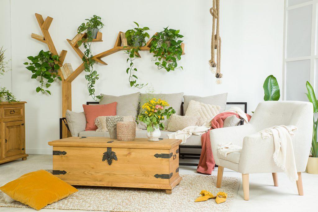 drewniana-skrzynia-meblo-wosk