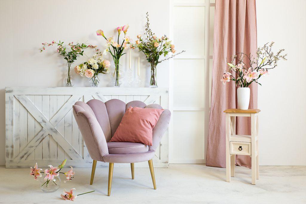 welurowy-fotel-rosalina