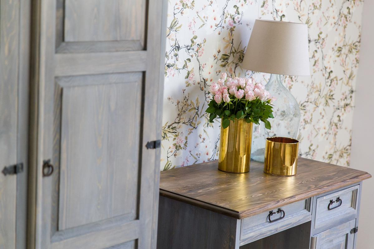drewniane-biurko
