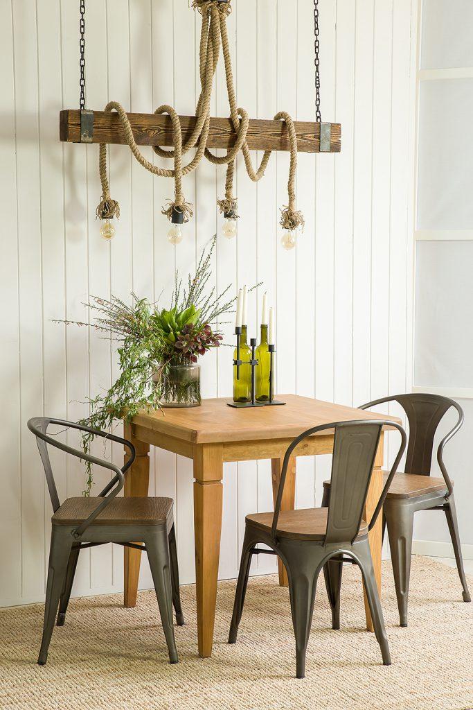 stol-do-salonu