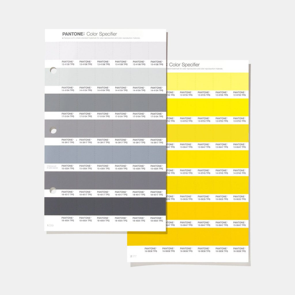 pantone-2021-kolory-meblo-wosk