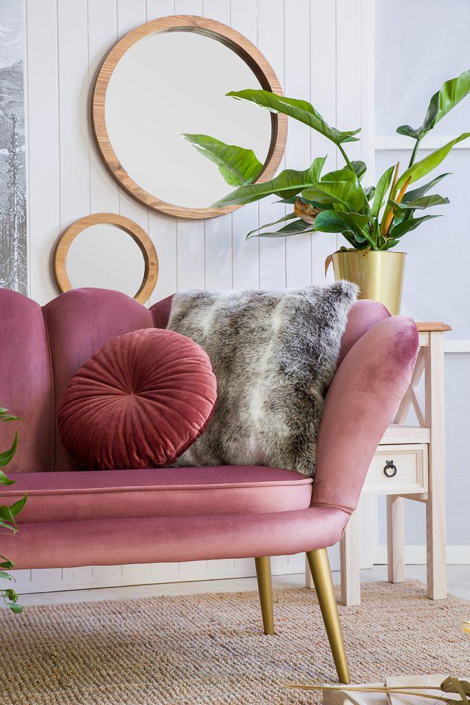 -meblo-wosk-sofa-rosalina