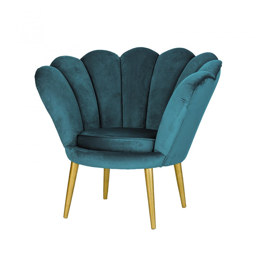 fotel do salonu szeroka kolorystyka
