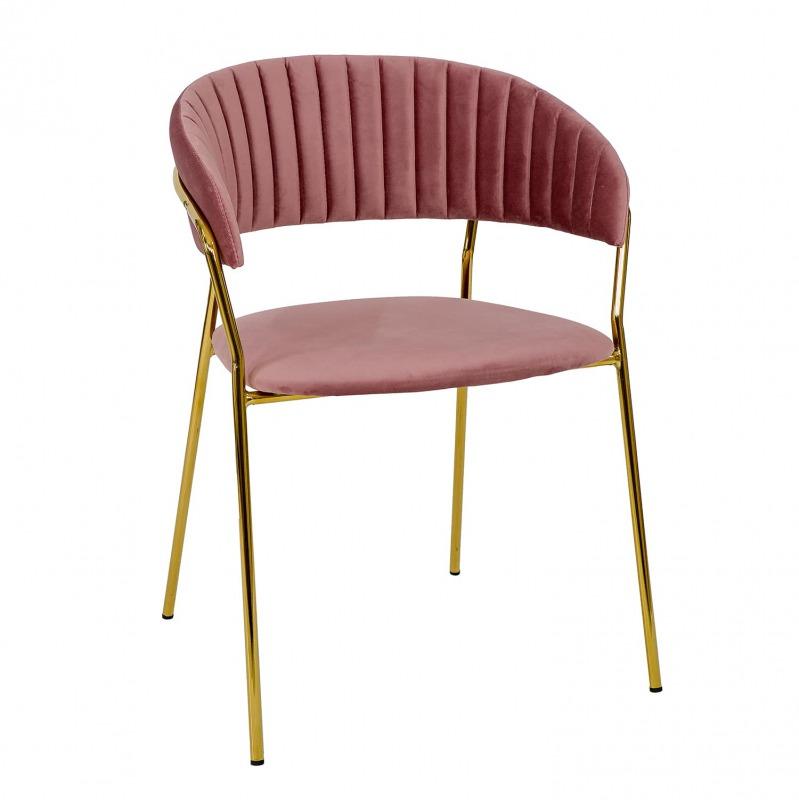 Krzesło LIRA