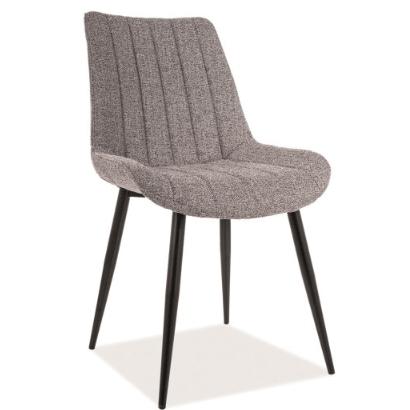 Krzesło ZOOM