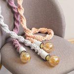 plecione-lampy-kolorowy-sznur-zarowka