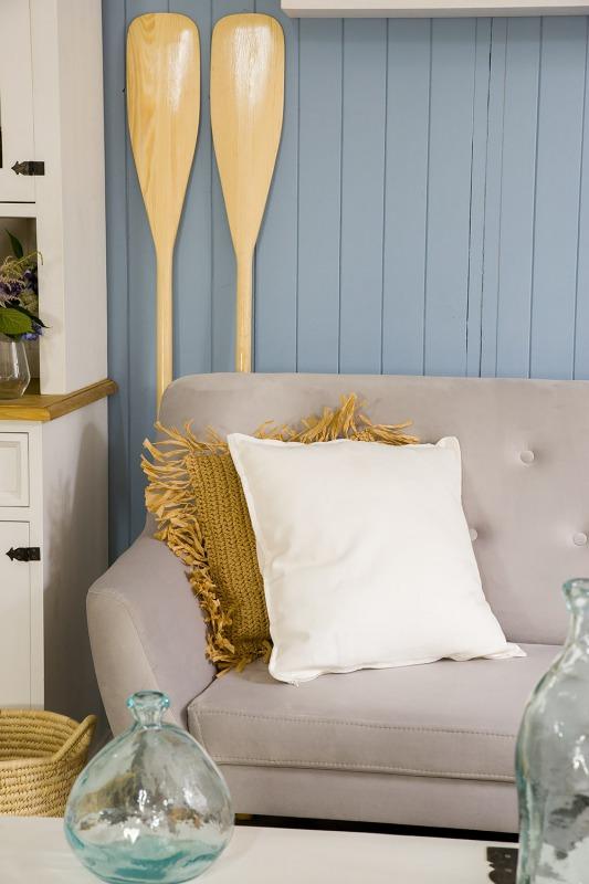 sofa pikowana do salonu