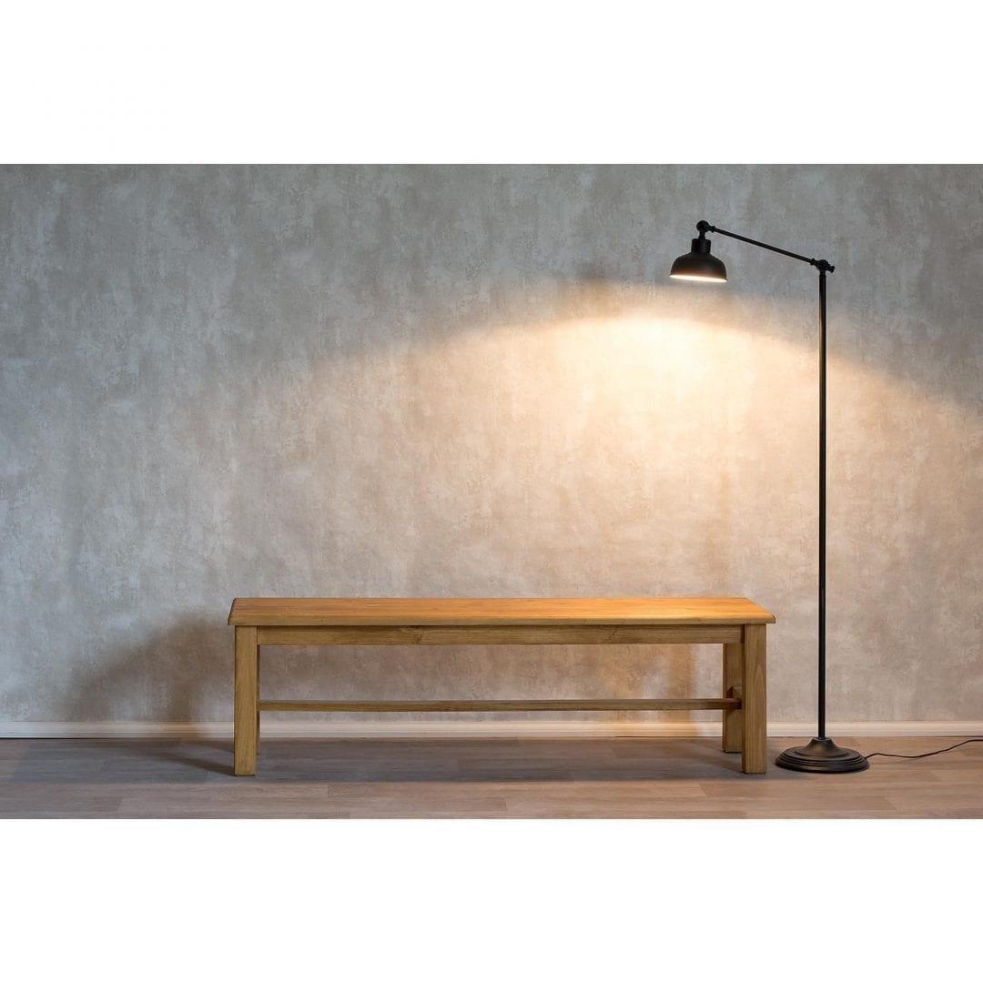 Drewniana ławka SIL20